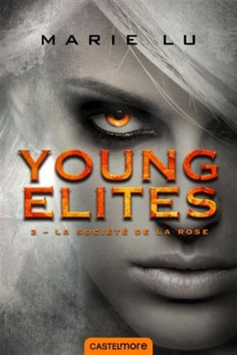 Young Elites 2