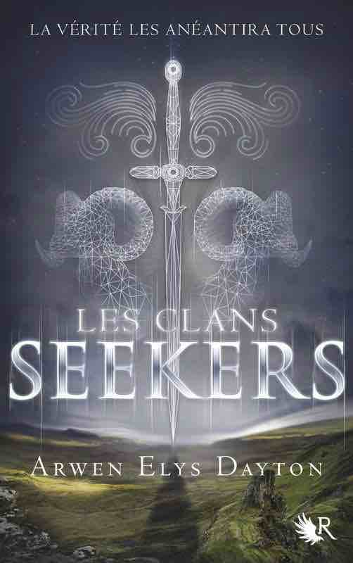 Les clans Seekers - Tome 1