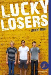 lucky-losers