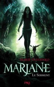 Marjane Tome 2