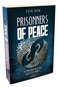 prisonners-of-peace