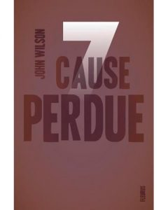 sept-tome-2-cause-perdue