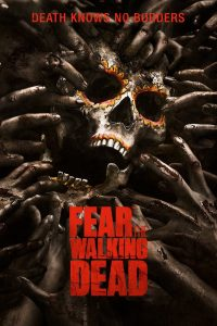 fear-the-walking-dead-saison-2