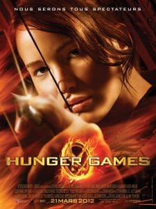 hunger-games