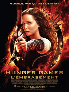 hunger-games-lembrasement