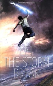 let-the-storm-break
