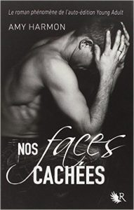 nos-faces-cachees