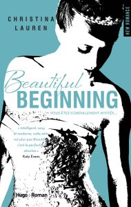 beautiful-beginning