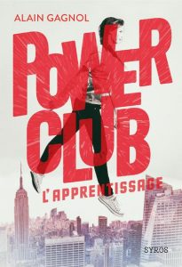 power-club