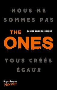 the-ones