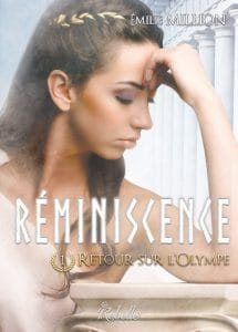 reminiscence-tome-1