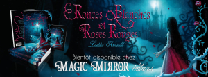 Magic Mirror Editions